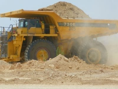 Mining surveys