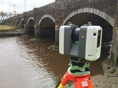 Flood Studies