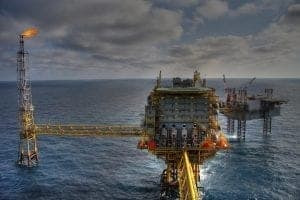 Extensive experience including production and exploration phases